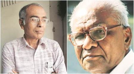 Dabholkar, Pansare murders: Inform in a month when trial will begin, Bombay HC directs probe agencies