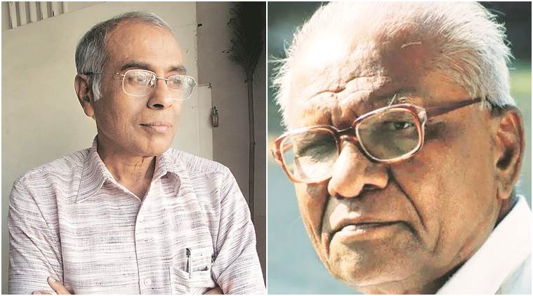 Some commonality in Dabholkar, Pansare killings: CBI, Maharashtra CID to Bombay HC