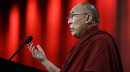 Hope Trump and Putin work together for a peaceful world order, says The Dalai Lama