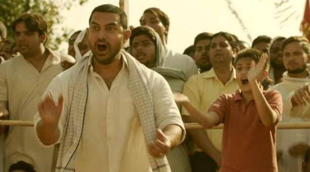 dangal, aamir khan, shakshi tanwar, aamir khan dangal, dangal aamir khan, dangal aamir, aamir dangal, aamir khan Mahavir Singh Phogat, Mahavir Singh Phogat aamir khan, Mahavir Singh Phogat wrestler, wrestler Mahavir Singh Phogat , dangal wrestler aamir khan, wrestler aamir khan dangal, Mahavir Singh Phogat biopic, biopic Mahavir Singh Phogat, Mahavir Singh Phogat biopic aamir khan, aamir khan biopic Mahavir Singh Phogat , aamir khan shahki tanwar, shakshi tanwar aamir khan, aamir khan movie, aamir khan movie dangal, dangal movie latest updates, dangal movie latest news, aamir khan latest news, aamir khan latest updates, entertainment news, indian express news