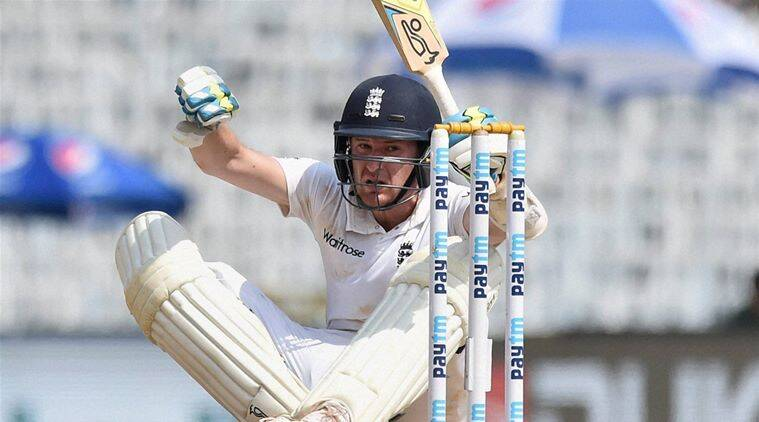 Liam Dawson, Liam Dawson england, england vs south arfrica, cricket news, cricket