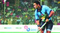 Veterans recall India's first-ever Jr Hockey WC win