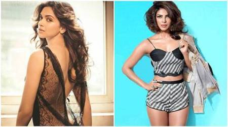Deepika Padukone dethrones Priyanka Chopra, becomes sexiest Asian woman