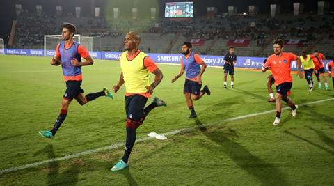 Delhi dynamos vs pune city betting expert tennis on line proposition bets