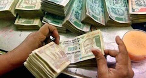 SBI Research sees 70% money supply normalisation by February-end