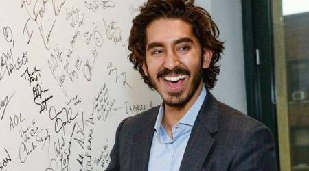 Dev Patel to play the lead in Michael Winterbottom's The Wedding Guest