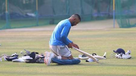 MS Dhoni, Dhoni, MS Dhoni India, Dhoni records, India vs England ODI, Ind vs Eng, Ind vs Eng ODI series, Cricket news, Cricket
