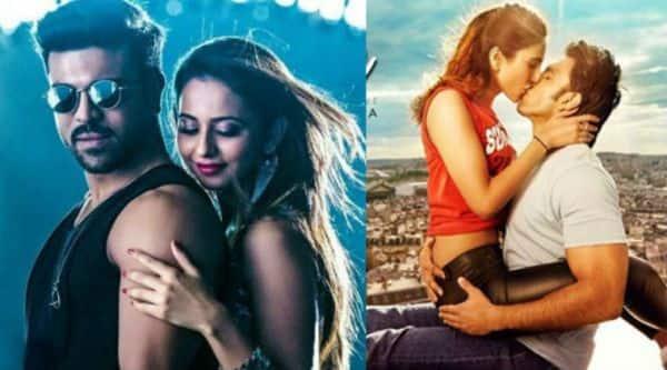 Ram Charan's Dhruva beats Ranveer Singh's Befikre at the US box office