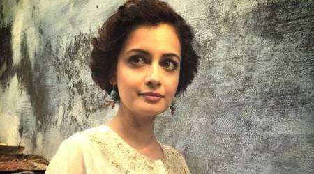 Dia Mirza: I had a phenomenal time working with Ranbir Kapoor