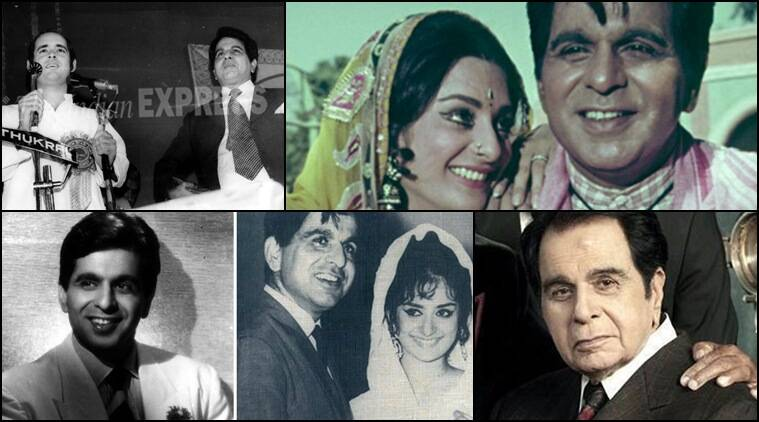 dilip kumar, dilip kumar birthday, happy birthday dilip kumar, dilip kumar movies, dilip kumar hit movies, dilip kumar films, dilip kumar happy birthday, dilip kumar news, bollywood news, dilip kumar pics, entertainment news