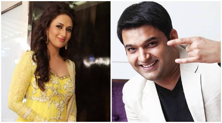 tv actors salary, top tv actors, top tv actors salary, top tv actresses, divyanka tripathi fees, karan patel salary per episode salary, Kapil sharma per episode fees,