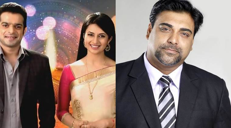 Divyanka Tripathi, Karan Patel , Ram Kapoor are more than ideal on screen bahus and damaad.