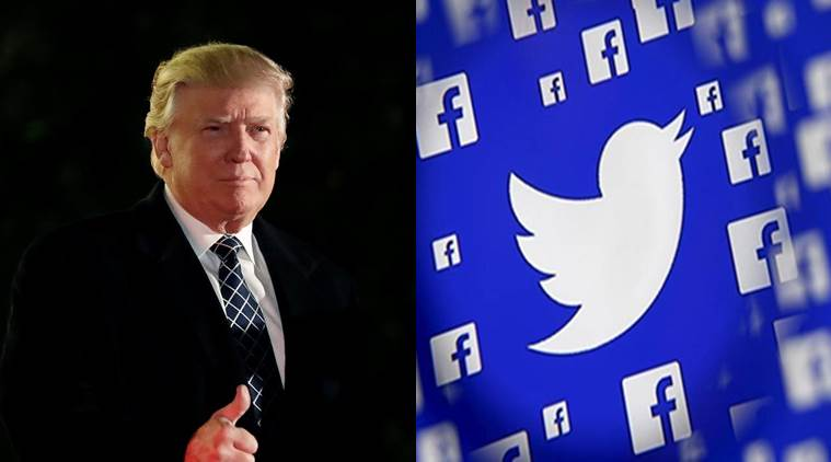 Donald Trump, Donald Trump team, President-elect Donald Trump, Donald Trump meeting with Technology companies, Twitter and Donald Trump meeting, latest news, International news, World news