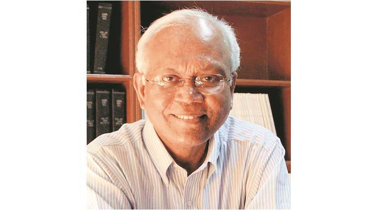 Dr Raghunath Mashelkar, Indian to be elected NAI fellow, NAI fellow Raghunath Mashelkar, Mashelkar, India news, Latest news, India news