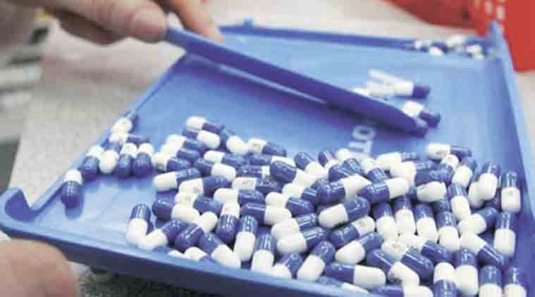 The drug regulators of America as well as European Union have already been taking action against Indian companies due to similar issues regarding quality of Indian drugs.