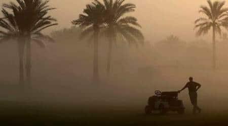 Dubai Ladies Masters, Ladies Masters, Ladies European Tour, golf news, golf