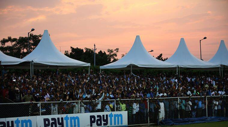 ICC Greater noida stadium. Greater Noida stadium ICC, ICC Greater Noida cricket, Greater Noida cricket stadium, Cricket