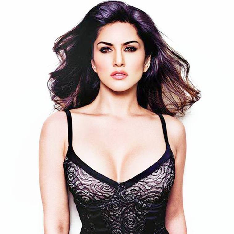 Sunny leone photos 50 best looking hot and beautiful hq and hd sunny leone sunny leone photos sunny leone pics sunny leone hot photos voltagebd Gallery