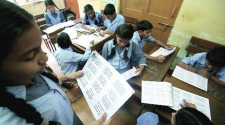 Adarsh school staff not government employees, says Punjab education department