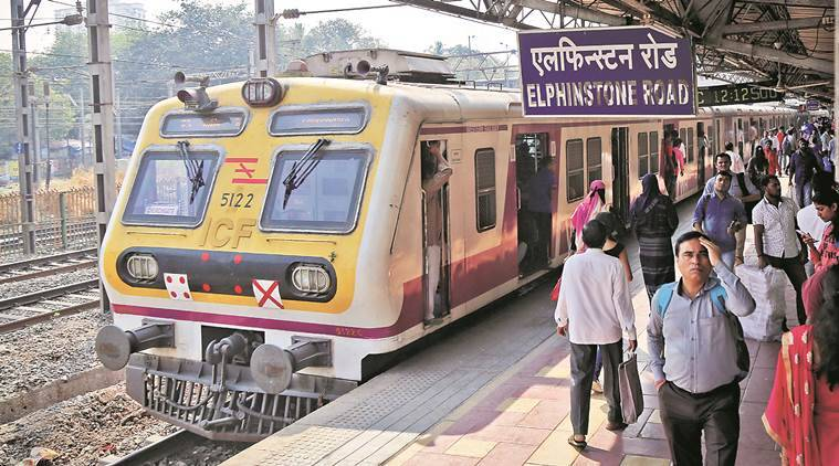 Mumbai, Elphinstone station renamed as Prabhadevi,  Elphinstone Road railway station, Prabhadevi station, India news, Latest news, India news