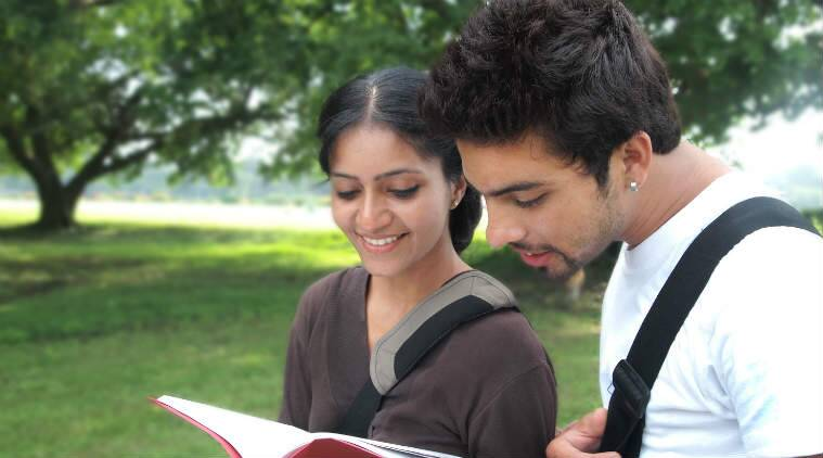 Hindi Research Paper - 465 Words - Free Essay