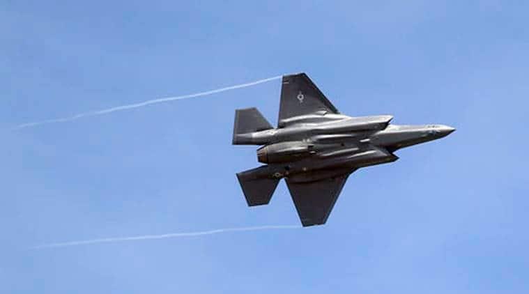 Lockheed, Lockheed fighter jets, Lockheed jets, Lockheed jets Spain, Lockheed jets Belgium, F-35 fighter jets, G 35 jets, world news
