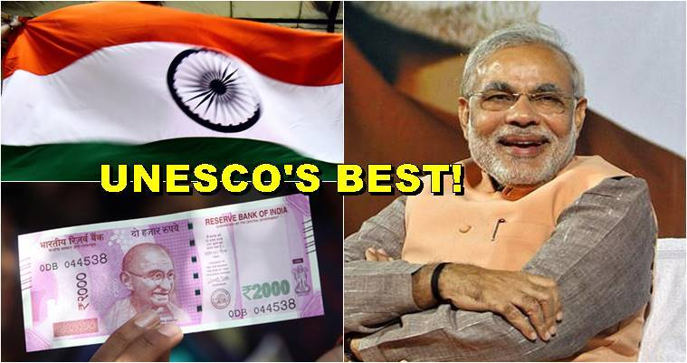 fake news 2016, top fake news in india 2016, fake news trend india, jayalithaa, jayalithaa daughter, Rs 2000, Rs 2000 radioactive, Rs 2000 chip, unesco best national anthem, unesco best pm, unesco best currency, indian express, indian express news