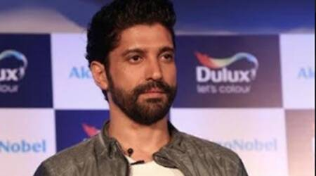 No immediate plans to make Don 3, Rock On 3: Farhan Akhtar