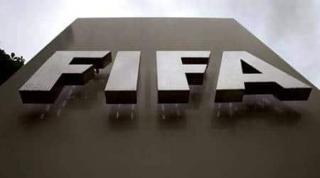 fifa, fifa world cup, 2026 world cup, 2026 fifa world cup, fifa 2026 world cup, football news, football, indian express