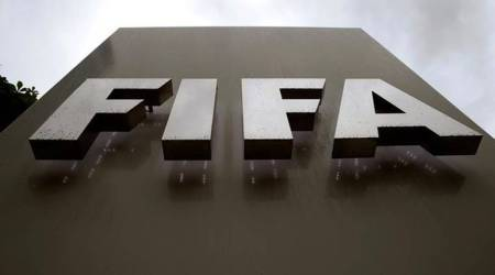 fifa, fifa world cup, fifa china, fifa world cup china, china football, china fifa, football news, sports news, indian express