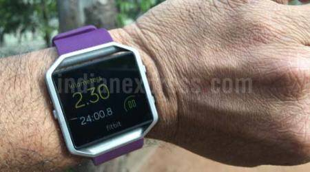 Smartwatches need to be more useful in order to drive adoption: Gartner