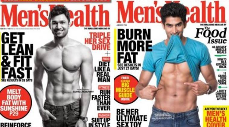 Indian modernity, India beliefs of modernity, Indian concept of Modernity, Importance of fit bodies in India, Indian fit bodies, Healthy living in India, India news, latest news, India news, Latest news, India news,