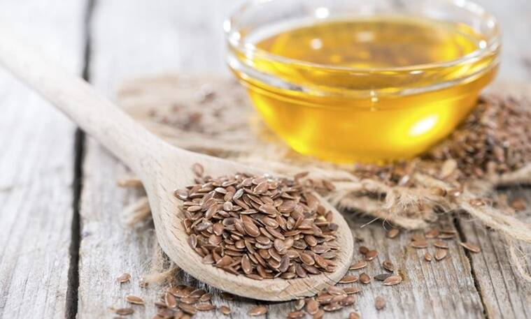 flaxseeds, flaxseeds for dry eyes, benefits of flaxseeds, whart are flaxseeds