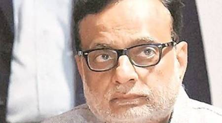 Expect all demonetised money to come back to system: Revenue Secretary Hasmukh Adhia