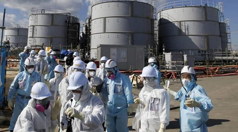 fukushima, japan fukushima, fukushima radiation, japan radiation disaster, fukushima disaster, world news