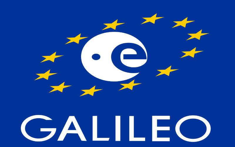 eu launches its own galileo navigation system the indian. Black Bedroom Furniture Sets. Home Design Ideas