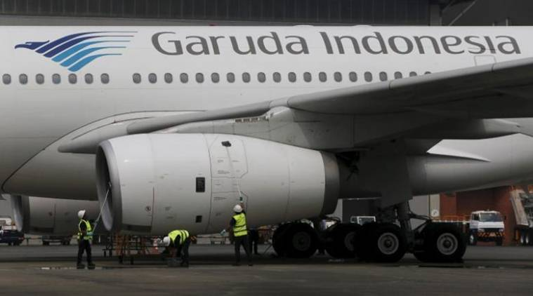 air connectivity, Direct air connectivity, India Indonesia Direct flight, India Indonesia Direct air connectivity, business news, indian express