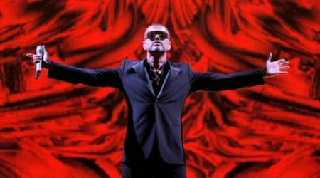 george michael, Pop singer George Michael, George Michael songs, george michael dies, Wham group singer dies, world news, entertainment news