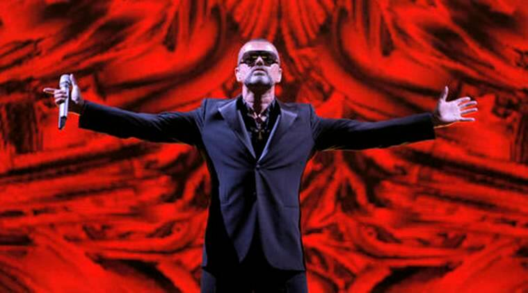 Top Ten Songs to remember George Michael on his last Christmas ...