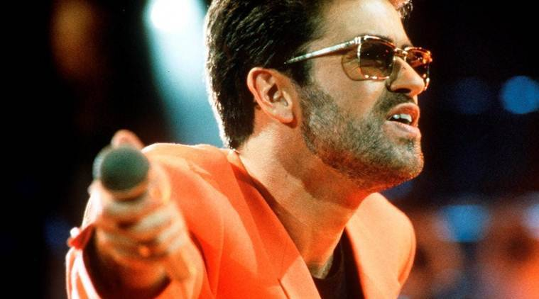 George Michael, George Michael death, George Michael death cause, George Michael age, George Michael pop star, George Michael music, George Michael best songs, George Michael best albums, George Michael songs, entertainment news, indian express, indian express news