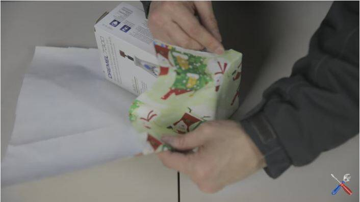 gift-wrapping4