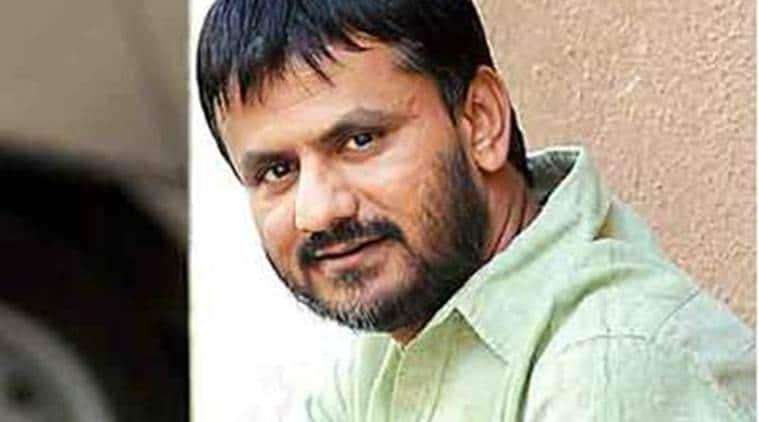 Girish Kulkarni, Nitesh Tiwari, Nitesh Tiwari film, Nitesh Tiwari news, dangal, dangal cast