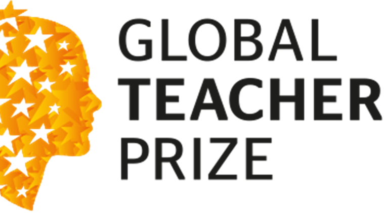 global-teacher-759