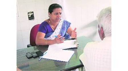 Goa: 'lay counsellors' help fight depression, harmful drinking