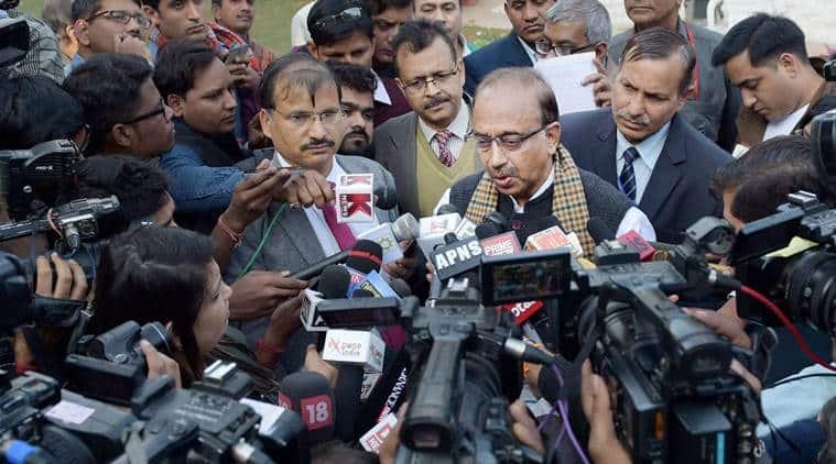 ioa, ioa suspension, sports ministry, ioa sports, vijay goel, chautala, kalmadi, sports news, sports
