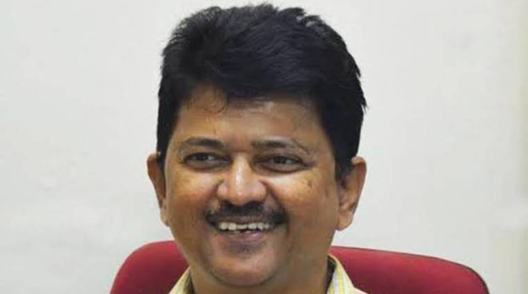 Elvis Gomes, aap, goa cm, goa cm candidate, aam aadmi party, Elvis Gomes aap cm, Elvis Gomes goa cm, indian express news, india news