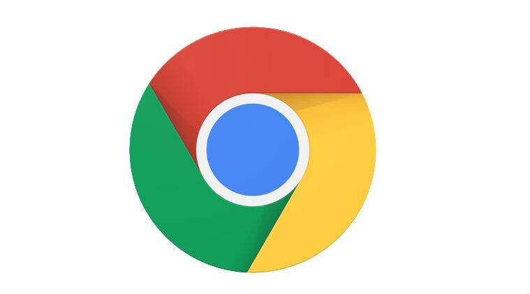 Google Chrome Now Running Html5 By Default Replaces Adobe Flash