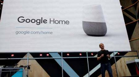 Google Home, Google Home Actions, Google Actions, Google Assistant, Google Assistant Third-Party Support, Google Gupshup, Google Home Assistant, Google Assistant developers