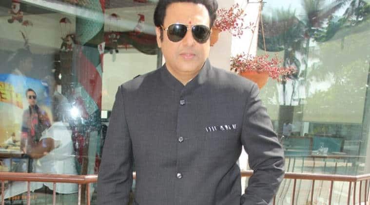 Govinda, Govinda bollywood, Karan Johar, Karan Johar news, Karan Johar govinda, Salman Khan