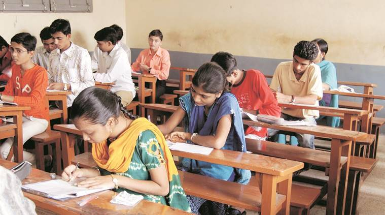 School in Gujarat, School without proper affiliation, Latest news, India news, National news,